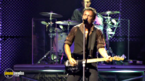 Still #5 from Bruce Springsteen: Live in Barcelona