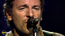 Still #6 from Bruce Springsteen: Live in Barcelona