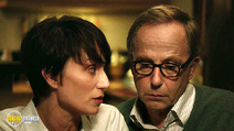 A still #20 from In the House with Fabrice Luchini and Kristin Scott Thomas