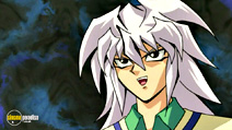 Still #2 from Yu Gi Oh!: Vol.13: Match of the Millennium: Part 2