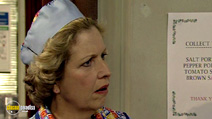 Still #6 from Dinnerladies: Series 1