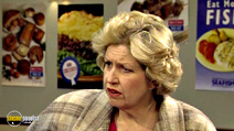Still #8 from Dinnerladies: Series 1
