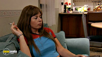 Still #4 from Kath and Kim: Series 1