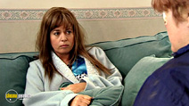 Still #6 from Kath and Kim: Series 1