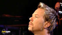 Still #1 from Metallica: Some Kind of Monster
