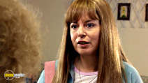 Still #5 from Kath and Kim: Series 2