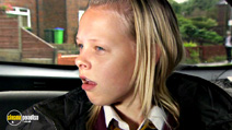 Still #4 from Waterloo Road: Series 5: Spring Term