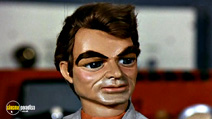 Still #3 from Thunderbirds: Vol.1