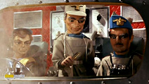 Still #5 from Thunderbirds: Vol.1