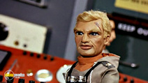 Still #6 from Thunderbirds: Vol.1