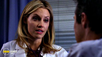 Still #5 from Private Practice: Series 4