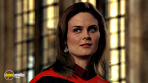 Still #2 from Bones: Series 4