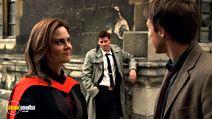 Still #3 from Bones: Series 4