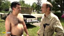 Still #7 from Trailer Park Boys: Series 1 to 6