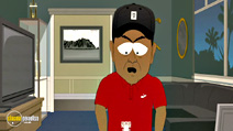 Still #2 from South Park: Series 14