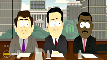Still #4 from South Park: Series 14
