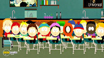 Still #5 from South Park: Series 14