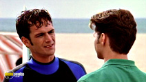 Still #1 from Beverly Hills 90210: Series 2