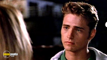 Still #7 from Beverly Hills 90210: Series 2