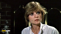 Still #6 from Knots Landing: Series 1