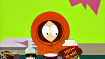 Still #5 from South Park: Vol.13