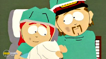 Still #7 from South Park: Vol.13