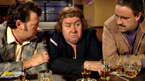 Still #6 from Rab C Nesbitt: Series 5