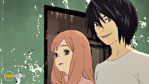 Still #7 from Eden of the East