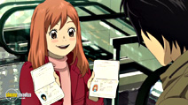 Still #8 from Eden of the East