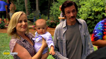 Still #2 from Eastbound and Down: Series 3