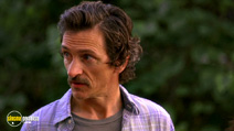 Still #4 from Eastbound and Down: Series 3