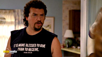 Still #5 from Eastbound and Down: Series 3