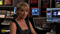 Still #6 from Stargate SG-1: Series 8: Vol.41