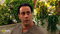 Still #7 from Everybody Loves Raymond: Series 5