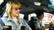 Still #4 from Reno 911!: Series 1