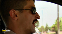 Still #5 from Reno 911!: Series 1