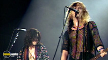 Still #3 from Guns N' Roses: Use Your Illusion: World Tour in Tokyo
