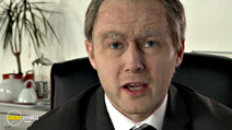 Still #6 from Limmy's Show!: Series 1