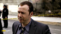 Still #5 from Blue Bloods: Series 1