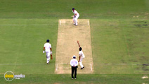 Still #6 from The 2010/11 Ashes Series: Official Highlights