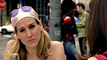 Still #3 from Sex and the City: Series 6