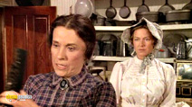 Still #2 from Little House on the Prairie: Series 2