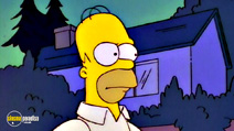 Still #3 from The Simpsons: Series 7