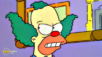 Still #6 from The Simpsons: Series 7