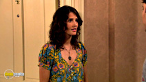 Still #6 from How I Met Your Mother: Series 3
