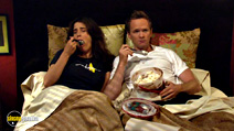 Still #6 from How I Met Your Mother: Series 5