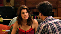 Still #2 from How I Met Your Mother: Series 6