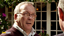 Still #2 from Midsomer Murders: Series 9: Down Among the Dead Men