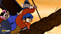 Still #6 from An American Tail