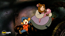 Still #7 from An American Tail